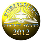 Publishers-Choice-Award
